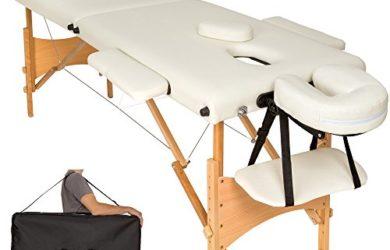 einstellbar archive massageliege kaufen online g nstig. Black Bedroom Furniture Sets. Home Design Ideas