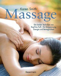 massage-liege kaufen
