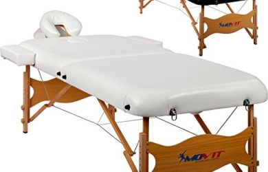 Amazon: massageliege klappbar mobil
