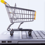 Massageliege Amazon - günstig online kaufen