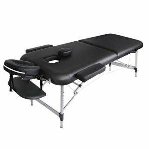 Mobile Massageliege Klappbar