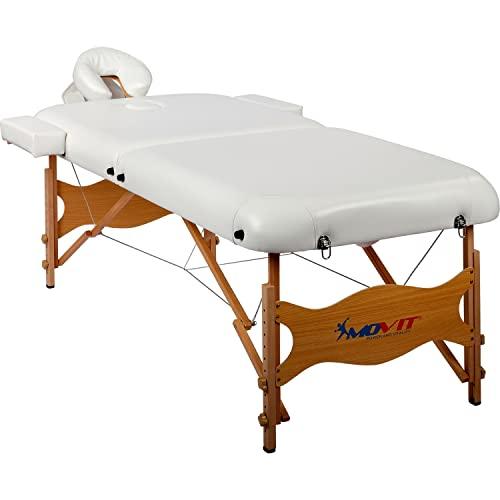 Massageliege 80 cm breit