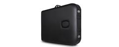 Kofferliege - zusammenklappbar - Naipo